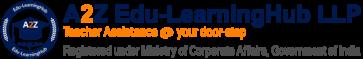 Edu-LearningHub