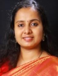 Dr . Meera Prathapan